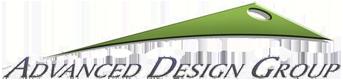 Advance Design Engineers