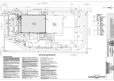 Bridgestone plans compressed2