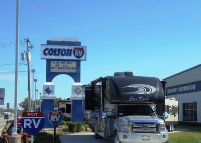 Colton RV 1