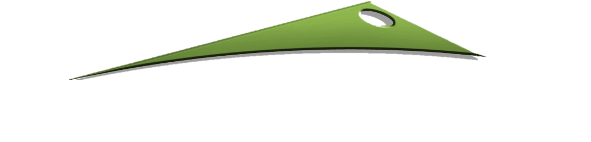 Advance Design Group Professional Engineering & Land Surveying